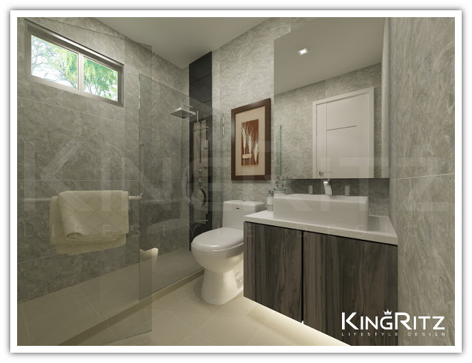 KingRitz Lifestyle Design